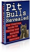 Pit Bulls Revealed Review