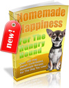 Dog Food Secrets.