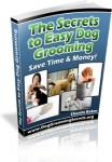 Dog Grooming Secrets Review