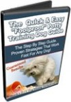 The Complete Dog Potty Training In 7 Day Guide Review